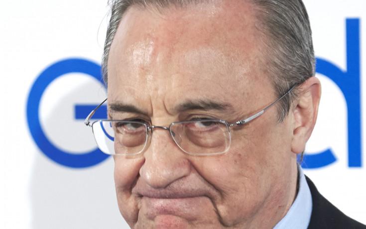 AS: Реал произвежда само нови свои врагове