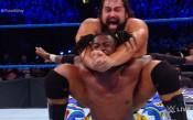 Русев смачка съперници за мач срещу шампиона