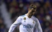 Кристиано: Реал Мадрид има много силен състав
