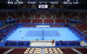 Още двама българи се включват извънредно в DIEMA XTRA Sofia Open
