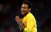 Иниеста: Барселона не трябва да полудява, ако Неймар отиде в Реал