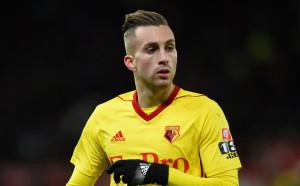 Уотфорд иска да купи играч от Барселона