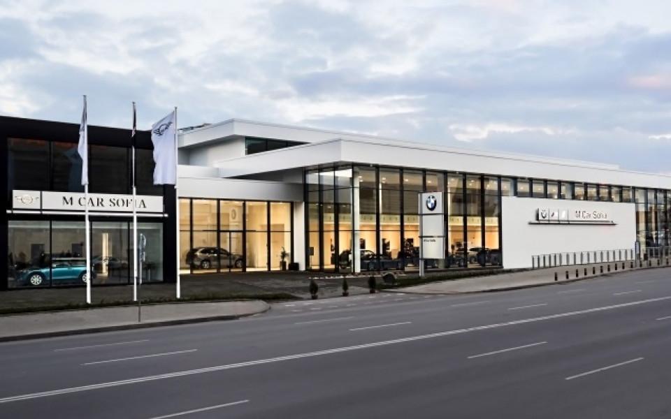 Харесвате BMW и MINI, вижте ги отблизо в дни на отворените врати