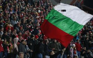 ЦСКА пуска от днес билетите за Верея