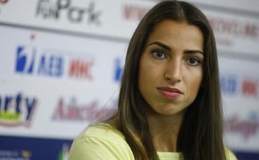 Български волейболисти с победи и загуби в Италия