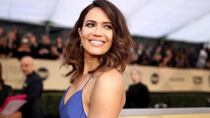 Една от най-обичаните холивудски актриси очаква първото си дете!
