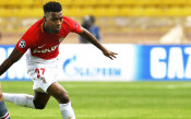 Звезда на Монако отказа нов договор, Ливърпул дебне