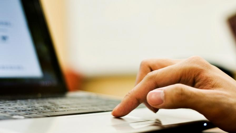 Пет добавки за Chrome, които ще ти улеснят живота