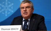 МОК за руснаците: Приветстваме решението, то подкрепя борбата с допинга