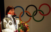 Игрите в Пьонгчанг почнаха, а България си спомня за Нагано