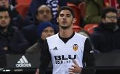 Роналдо иска от Реал да привлече отхвърлен от ПСЖ