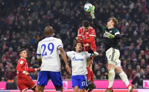 Бундеслигата ще копира нашата Първа лига
