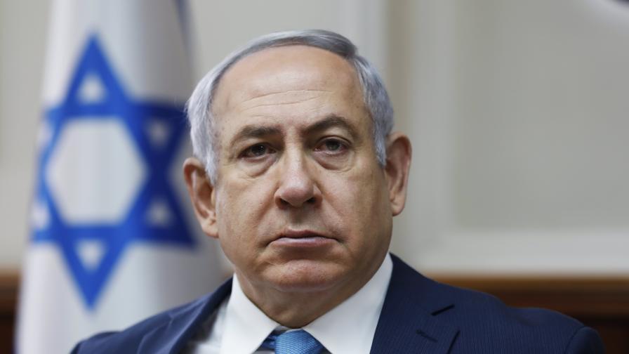 Израел отмени сделката с ООН за мигрантите