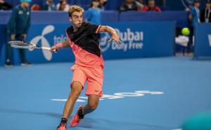 Андреев с две победи в Милано, Топалова продължава на двойки
