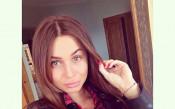 Катя Яковлева<strong> източник: instagram.com/kate__yak</strong>