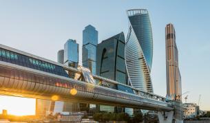 Това са най-богатите милиардери в Русия