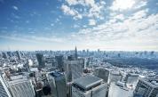 Скок при втората ковид - вълна на самоубийствата в Япония