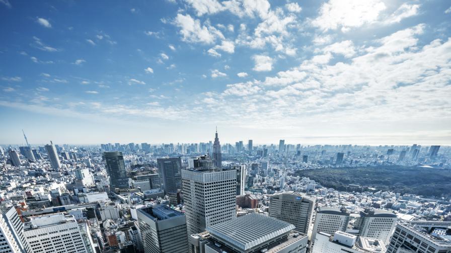 """Смъртна присъда за """"убиеца от Туитър"""" в Япония"""