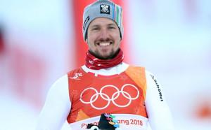Хиршер за първия медал: Много е емоционално