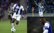 Трима играчи на Порто, които Ливърпул да държи под око