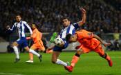 Порто - Ливърпул<strong> източник: Gulliver/Getty Images</strong>