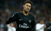 Официално: Неймар се оперира, аут срещу Реал