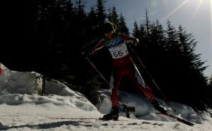 Норвежка първа в ски-бягането на 10 км, Григорова е 66-а