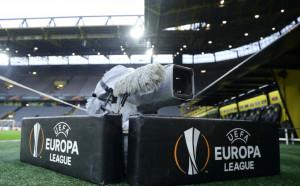Какво се случи в Лига Европа в първите 1/16-финали?