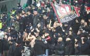 Лудогорец - Милан<strong> източник: LAP.bg, Иван Иванов</strong>
