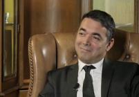 В София днес решават съдбата на Македония