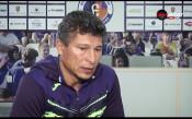 Балъков преди дебюта си: Малко ме притесняват позитивните очаквания