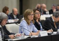 България ще помага с реформите в Западните Балкани