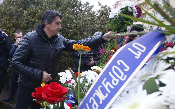Боримиров: Добре е за футбола ни, че Спас Русев влиза в Изпълкома