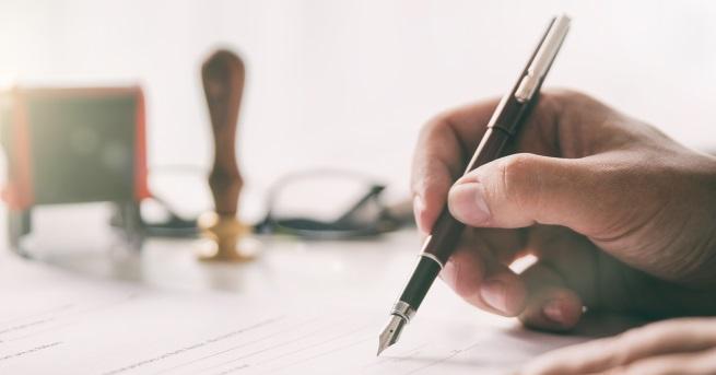 MTGподписа споразумение за продажбата на своя дял от 95% в