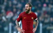 Рома може да остане без ключова фигура срещу Шахтьор