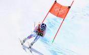 Линдзи Вон: Не ме очаквайте на следващата Олимпиада