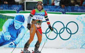 59-годишен принц ще пробва класиране на седма Олимпиада