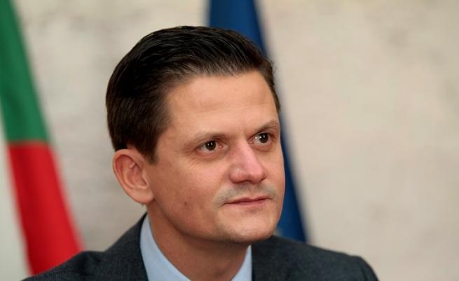 Димитър Маргаритов