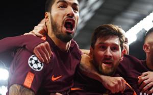 Пет футболни звезди, които споделят мъките на Меси