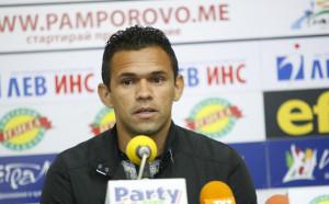 """Любимец на феновете на Ботев се завръща на """"Коматево"""""""