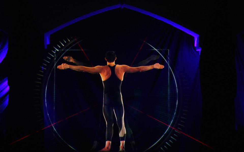 Японска компания ще излъчва Олимпиадата в Токио с холограми