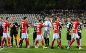 ЦСКА гони удължаване на победния ход срещу Черно море