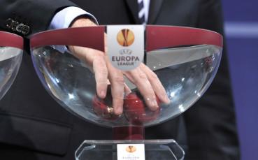 Коварни съперници за старт на бг-тимовете в Лига Европа