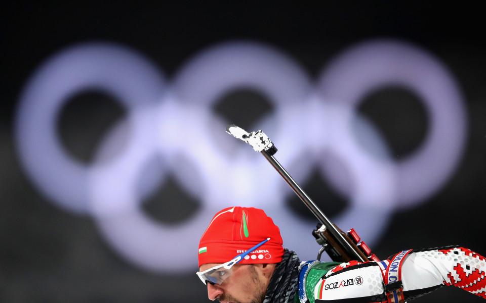 Пълен провал за България в мъжката щафета, Швеция е шампион