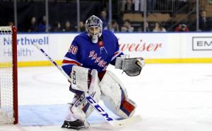 Минесота победи Рейнджърс, Георгиев отново игра в НХЛ