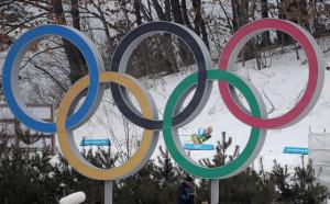 Чучуганов ще носи българския флаг на закриването на Игрите