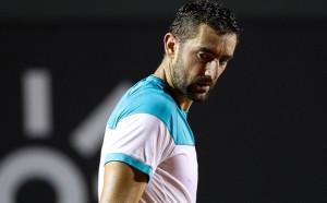 Чилич и Кириос пропускат турнира в Акапулко