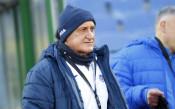 Септември - Левски<strong> източник: LAP.bg</strong>