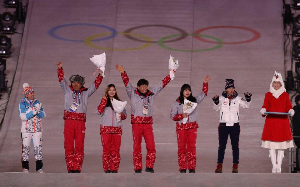 Шест нови зимни олимпийски дисциплини в Пекин през 2022