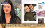 Официално: Теди Салпаров ще става татко